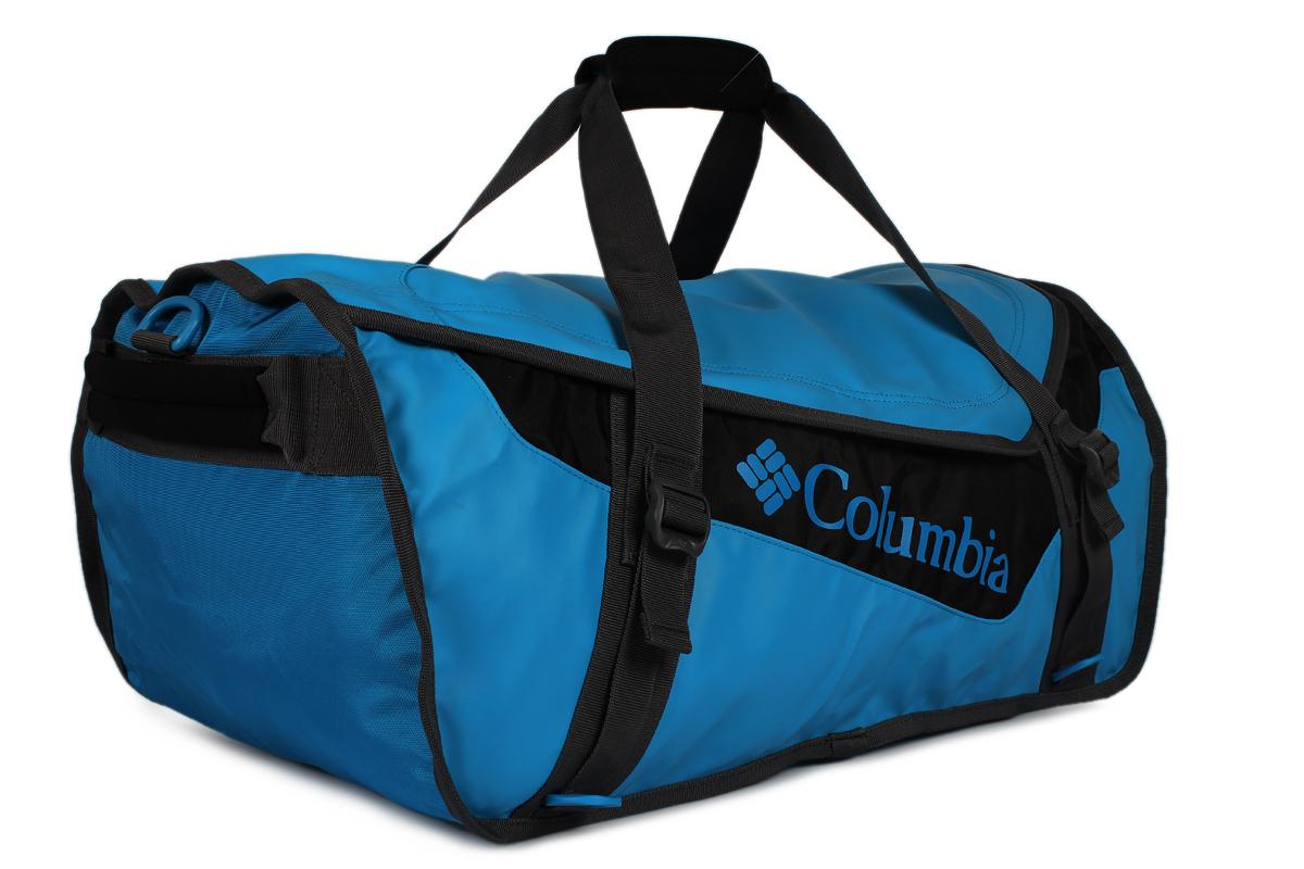 Backpacks Heaven Columbia Lode Hauler 50 Duffel
