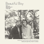 Various Artists - Beautiful Boy (Original Motion Picture Soundtrack) Cover