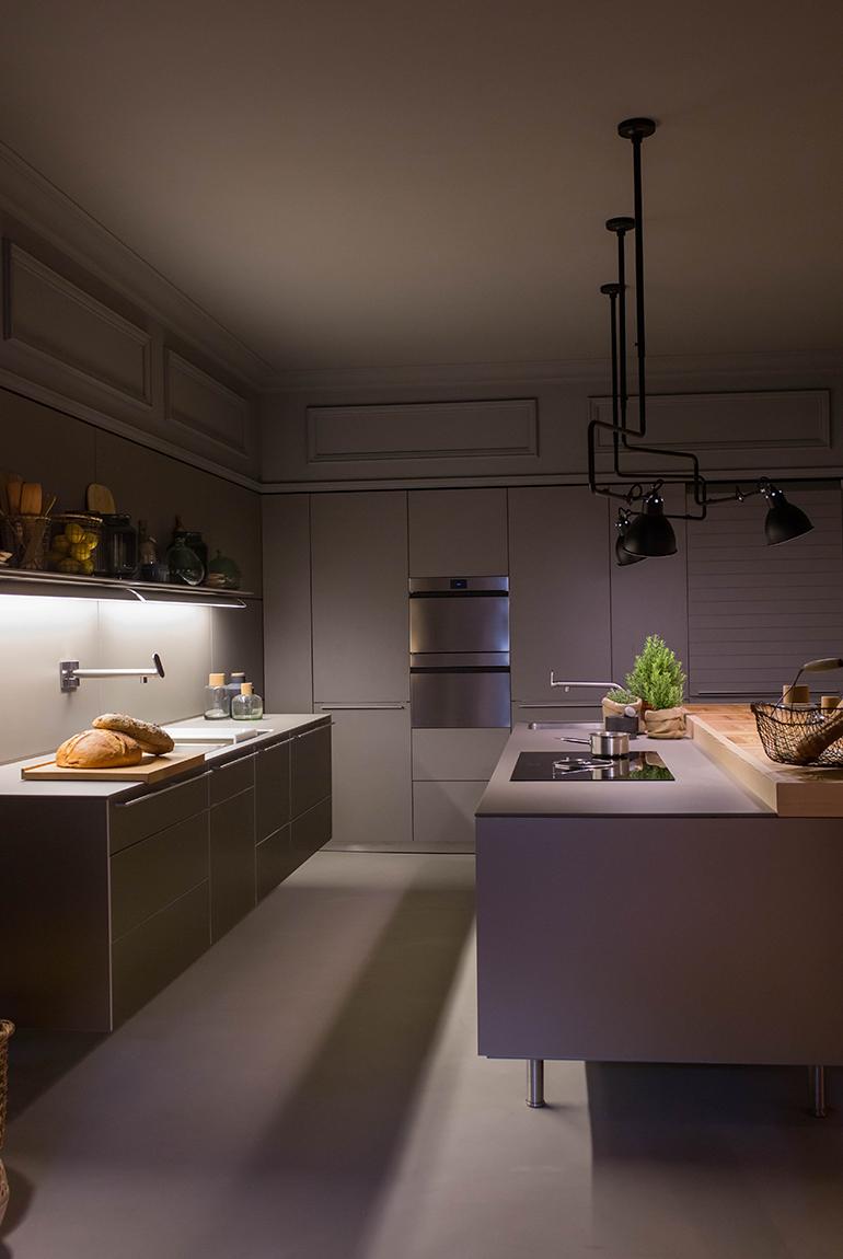 cocina-lineas-puras-Ignacio-Carrasco-Alberto-Porras