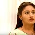 Shivaay and Anika's Lohri romance  Next In Star Plus Ishqbaaz