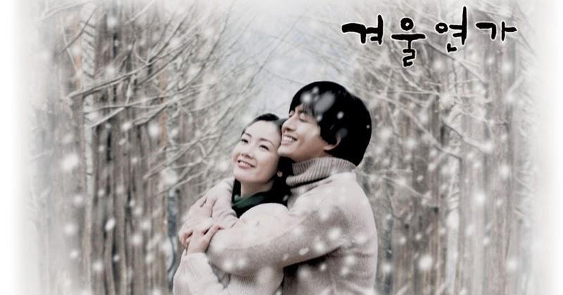 download film drama korea winter sonata 2002. Black Bedroom Furniture Sets. Home Design Ideas