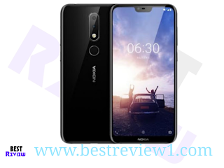 https://www.bestreview1.com/2018/09/Nokia6.1plus.html