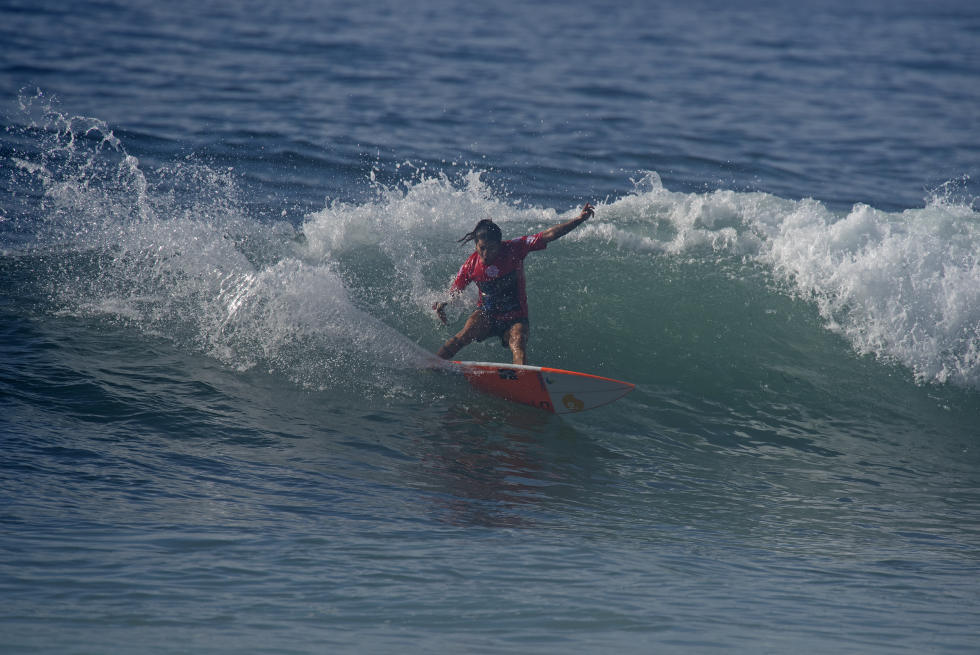 7 silvana Lima Taggart Womens Pro Foto Grant Sproule