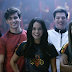 Trailer oficial de ''N00Bees'' é lançado pela Nickelodeon