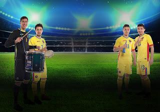 http://fotbal.penny.ro/