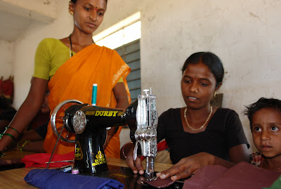 Uttar Pradesh Skill Development Mission (UPSDM) Online Registration 2014