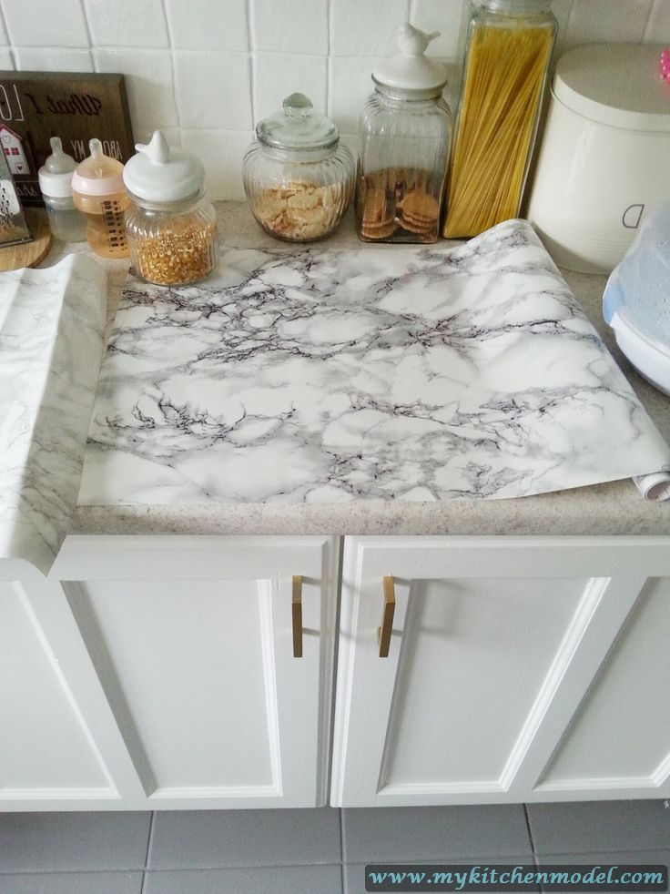 contact paper for kitchen countertops - kitchen remodel, cabinet