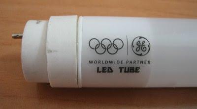 http://bombillasdebajoconsumo.blogspot.com.es/2018/07/tubo-led-general-electric-t8-8w-6500k.html