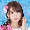Isekai Maou to Shoukan Shoujo no Dorei Majutsu ED Single-Saiaku na Hi demo Anata ga Suki