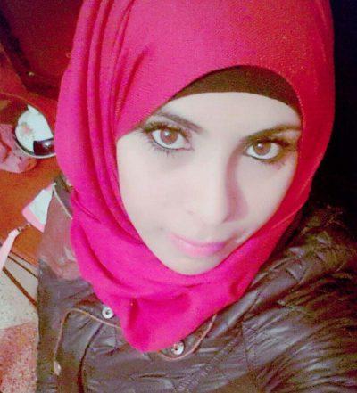 عربية لم يسبق لى الزواج مقيمة النمسا ابحث ان انسان طيب القلب ذكي و متفهم و متفتح للزواج