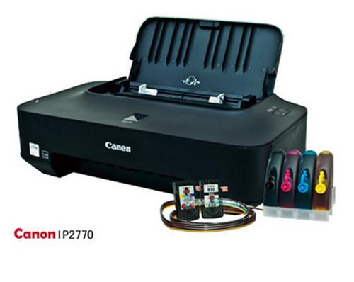 Kontes Review SUN Reborn Berhadiah Printer Canon IP 2770
