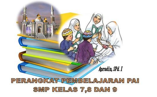 Makalah Pembelajaran Matematika Kelas 8 Icefilmsinfo Globolister Agama Islam Pai Berkarakter Smp Kelas 7 8 Dan 9 Semester 1 Dan 2
