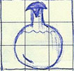 Potions Drawing 7