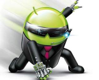 10 Cara Menambah RAM Android Dengan Aplikasi