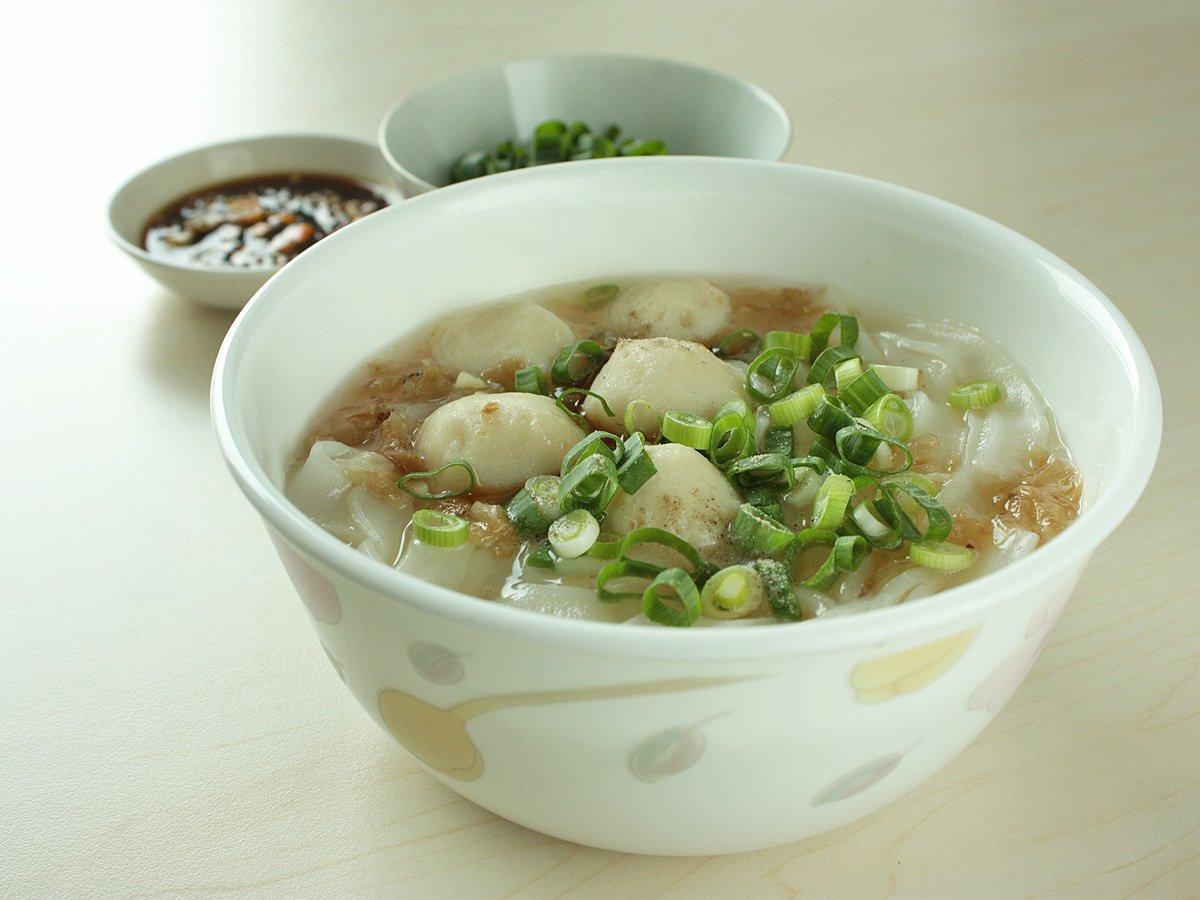 Resep Singkong Thailand Makanan Sederhana Manis Legit Enak