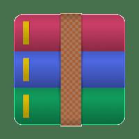 تحميل RAR for Android – برنامج وينرار إصدار بريميوم