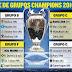 El Sorteo de la Champions League 2016/17