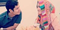 Benarkah Mengobrol Dengan Istri Akan Mendapat Pahala?