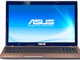 Graphics Card Driver ASUS K53E Laptop | Intel VGA Direct Support | For Windows