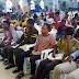 Photo News: CACYOF Somolu Olaleye DCC Leadership Training Programme
