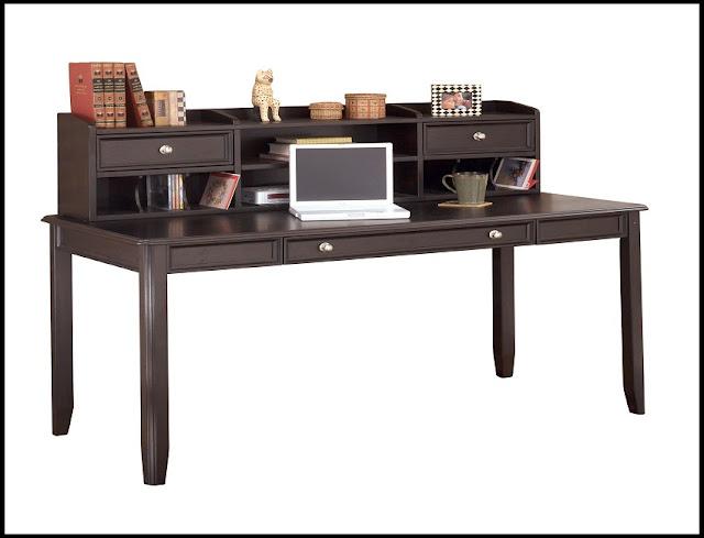 best buy home office desk imac for sale cheap