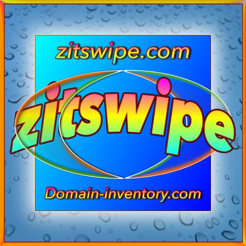 https://domainnamesales.com/domain/zitswipe.com?landerid=zitswipe579faa8b8d9b15.70819010