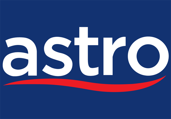 Sebab Astro Suka Ulang Siaran