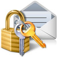 Free Email Encryption Software
