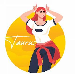 Taurus Dan Capricorn - Antara Teman Dan Cinta