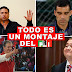 ¿Qué hay detrás del montaje del cantante Julión Álvarez y el futbolista Rafa Márquez?. #LaVerdad