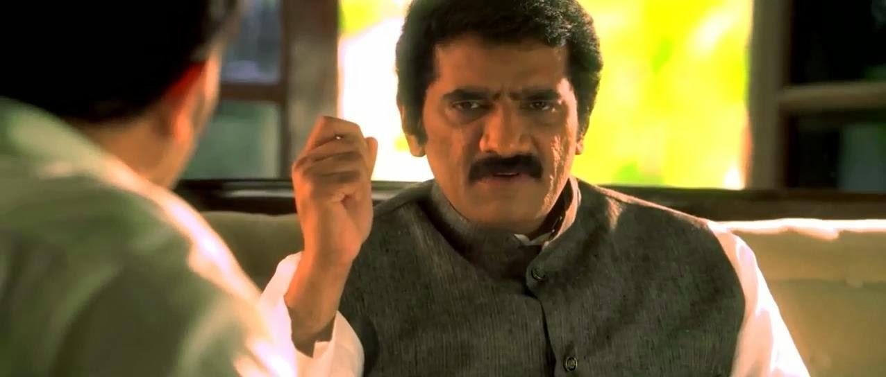 Watch Online Hollywood Movie Dangerous Khiladi 2 (2013) In Hindi Dubbed On Putlocker
