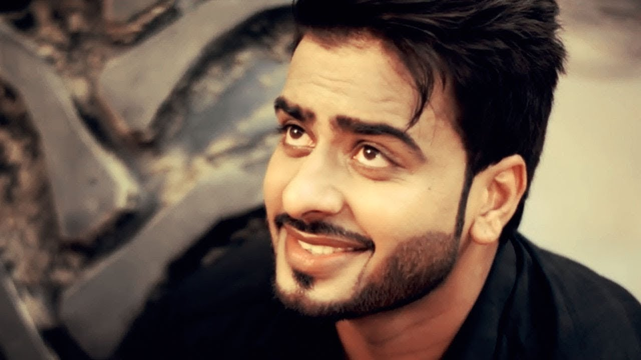 Mankirt Aulakh biograpgy in hindi | Biography | Wikipedia | Photos | Birth name | DOB | Profession | Hometown | Contacts | Age | Height | Weight | Girlfriend | Wife | Parents | Bio Data | Education | Net Worth | Social Networks |