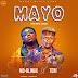 [Music] Md Blingx ft Teni_Mayo (Uyo Meyo Cover)