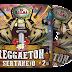 Reggaeton Sertanejo Volume 2 - DJ Djalma