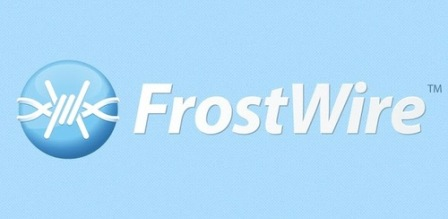 FrostWire Free Download for Windows