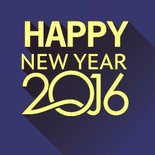 Happy New Year 2017 Funny