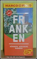 https://ruby-celtic-testet.blogspot.com/2017/08/marco-polo-franken-Reisefuehrer.html