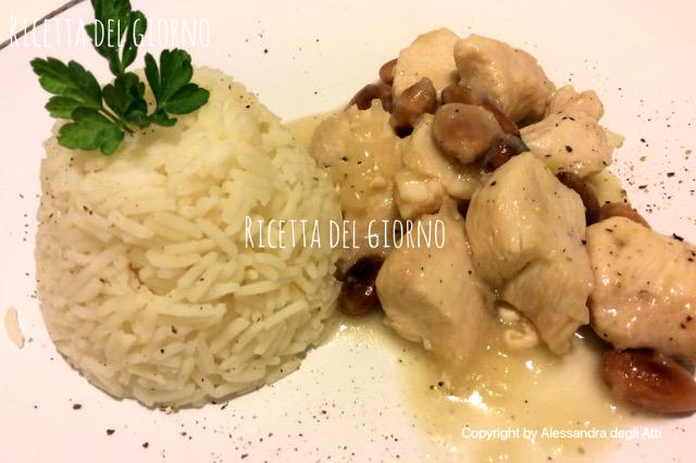 stufato-pollo
