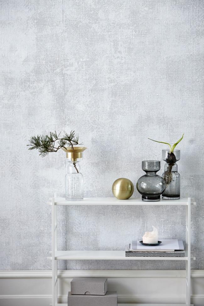 look pimp your room weihnachten mit house doctor. Black Bedroom Furniture Sets. Home Design Ideas