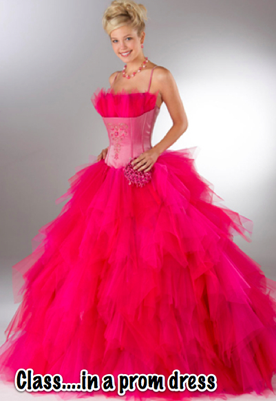 gypsy wedding dress  Prom Dresses 2012 and 2012 Formal Gowns