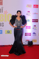 Bollywood Celebs at mirchi music Awards 2018 ~  Exclusive 030.jpg