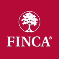 Job Opportunity at FINCA, Internal Control Officer
