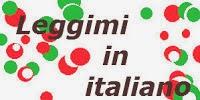 Italian University, graduation, Valentina Chirico, Italian University tradition, laurel crown, celebration