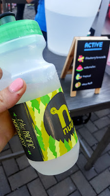 nuun-hydration-bottle-seawheeze