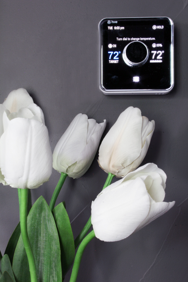 Hive Active Thermostat