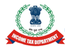 TN Tax Assistant Previous Year Question Papers Download