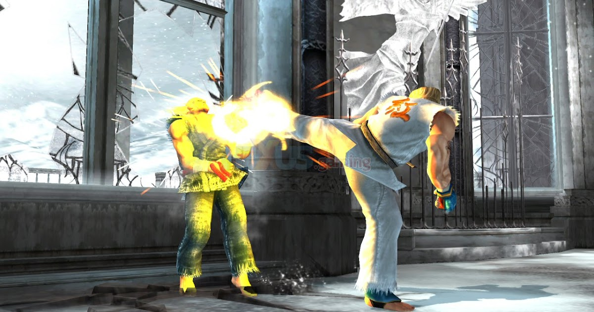 Cover Fire: offline shooting games for free on PC Download ...