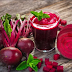 Beetroot pomegranate and apple will be surprised to know the benefits of eating 1 month