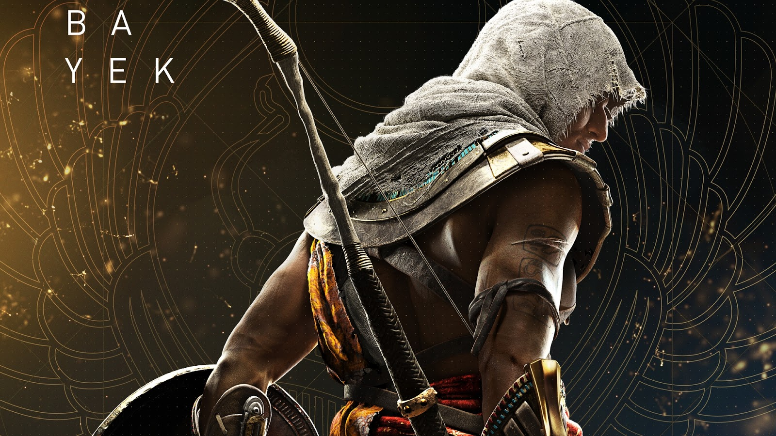 Amazing   Wallpaper Horse Assassin'S Creed - 842953  Best Photo Reference_74957.jpg