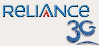 reliance 3g trick
